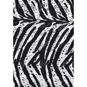 tecido-gorgurinho-zebra-preto-e-branco-150m-de-largura.jpg