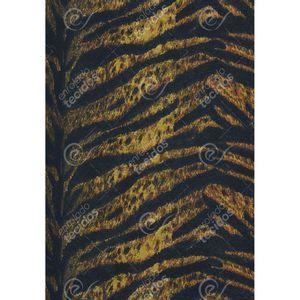 tecido-gorgurinho-tigre-150m-de-largura.jpg