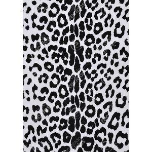 tecido-gorgurinho-onca-pintada-oncinha-preto-e-branco-150m-de-largura.jpg