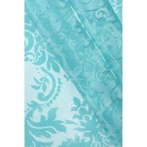 tecido-renda-medalhao-azul-tiffany-300m-de-largura.jpg