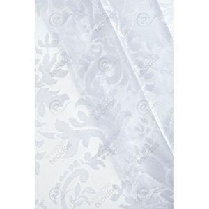tecido-renda-medalhao-branco-300m-de-largura.jpg