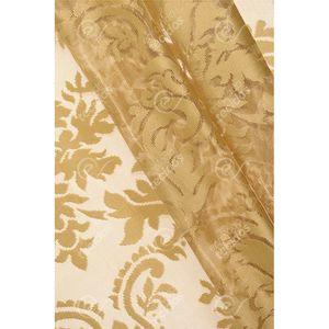tecido-renda-medalhao-dourado-300m-de-largura.jpg