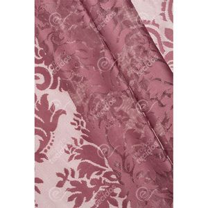 tecido-renda-medalhao-marsala-300m-de-largura.jpg