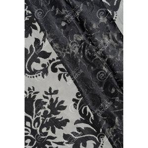 tecido-renda-medalhao-preto-300m-de-largura.jpg