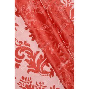 tecido-renda-medalhao-vermelho-300m-de-largura.jpg