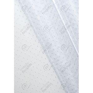 tecido-renda-poa-branco-300m-de-largura.jpg