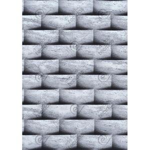 tecido-wall-linea-3d-ribbon-140m-de-largura.jpg