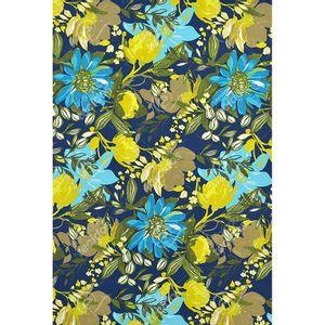 tecido-daqua-impermeavel-floral-azul-marinho-140m-de-largura.jpg