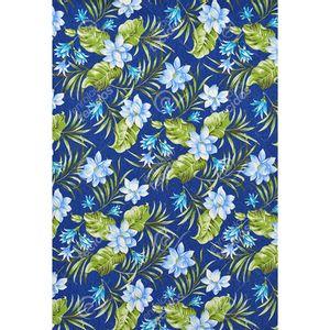 tecido-daqua-impermeavel-floral-azul-royal-140m-de-largura.jpg