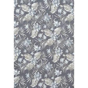 tecido-daqua-impermeavel-floral-cinza-140m-de-largura.jpg