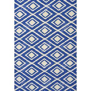 tecido-daqua-impermeavel-losango-azul-royal-140m-de-largura.jpg
