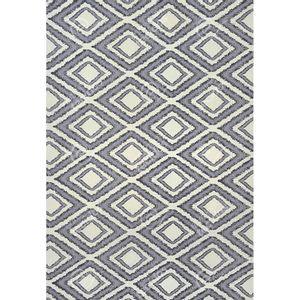 tecido-daqua-impermeavel-losango-cinza-140m-de-largura.jpg