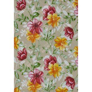 tecido-summer-impermeavel-bege-flor-do-campo-140m-de-largura.jpg