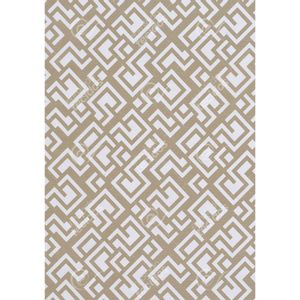 tecido-summer-impermeavel-geometrico-bege-140m-de-largura.jpg
