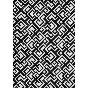 tecido-summer-impermeavel-geometrico-preto-e-branco-140m-de-largura.jpg