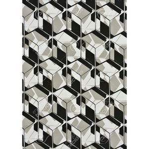 tecido-summer-impermeavel-geometrico-preto-e-bege-140m-de-largura.jpg