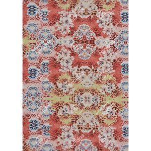 tecido-summer-impermeavel-floral-140m-de-largura.jpg