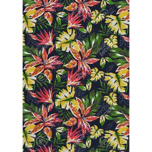 tecido-summer-impermeavel-floral-fundo-azul-marinho-140m-de-largura.jpg