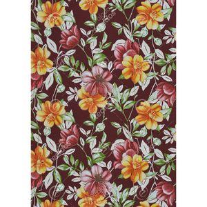 tecido-summer-impermeavel-floral-marsala-140m-de-largura.jpg