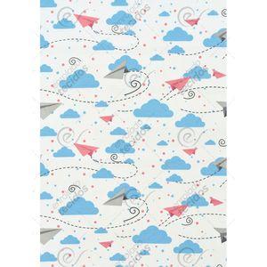 tecido-shining-wall-nuvem-azul-140m-de-largura.jpg