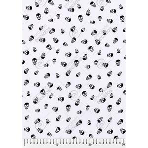 tecido-viscose-caveira-branco-e-preto-140m-de-largura.jpg