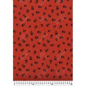 tecido-viscose-caveira-vermelho-e-preto-140m-de-largura.jpg