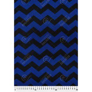 tecido-viscose-chevron-azul-e-preto-140m-de-largura.jpg