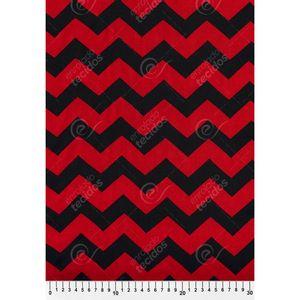 tecido-viscose-chevron-vermelho-e-preto-140m-de-largura.jpg