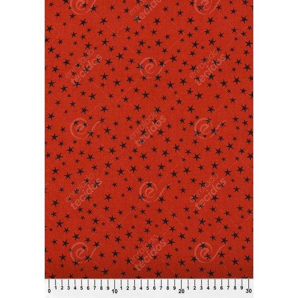 tecido-viscose-estrela-vermelho-e-preto-140m-de-largura.jpg