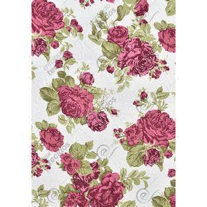 tecido-jacquard-estampado-floral-vermelho-280m-de-largura.jpg