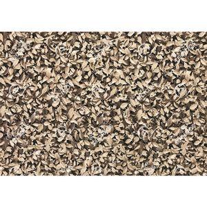 tecido-jacquard-estampado-muro-ingles-folhas-secas-280m-de-largura.jpg
