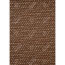 tecido-jacquard-estampado-palha-entrelacada-marrom-280m-de-largura.jpg