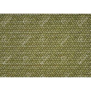 tecido-jacquard-estampado-palha-entrelacada-verde-280m-de-largura.jpg