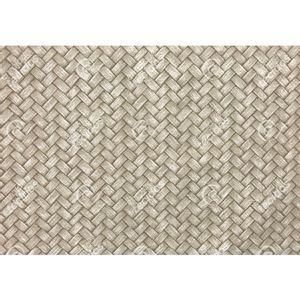 tecido-jacquard-estampado-palha-entrelacada-cinza-escuro-280m-de-largura.jpg
