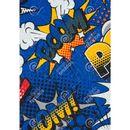 tecido-jacquard-estampado-super-herois-azul-royal-280m-de-largura-detalhe.jpg