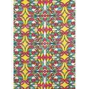 tecido-jacquard-estampado-abstrato-amarelo-140m-de-largura.jpg