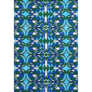 tecido-jacquard-estampado-abstrato-azul-140m-de-largura.jpg