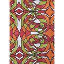 tecido-jacquard-estampado-abstrato-laranja-140m-de-largura.jpg