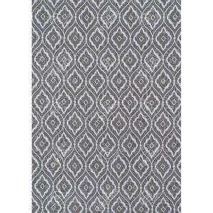 tecido-jacquard-estampado-arabesco-cinza-140m-de-largura-detalhe.jpg