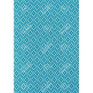 tecido-jacquard-estampado-arabesco-azul-turquesa-140m-de-largura.jpg