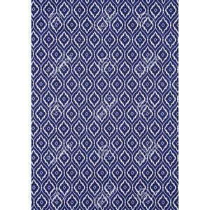 tecido-jacquard-estampado-arabesco-azul-marinho-140m-de-largura.jpg