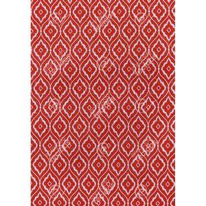 tecido-jacquard-estampado-arabesco-vermelho-alaranjado-140m-de-largura.jpg
