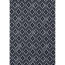 tecido-jacquard-estampado-arabesco-preto-140m-de-largura.jpg