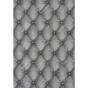 tecido-jacquard-estampado-capitone-cinza-140m-de-largura.jpg