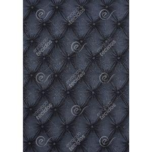tecido-jacquard-estampado-capitone-cinza-escuro-140m-de-largura.jpg