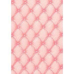 tecido-jacquard-estampado-capitone-rosa-140m-de-largura.jpg