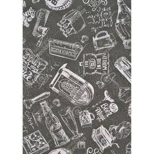 tecido-jacquard-estampado-vintage-cinza-140m-de-largura.jpg