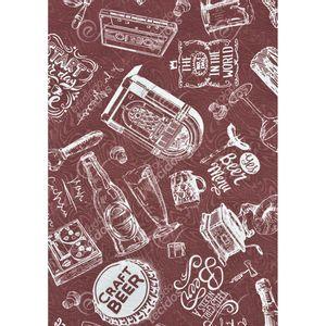 tecido-jacquard-estampado-vintage-vinho-140m-de-largura.jpg