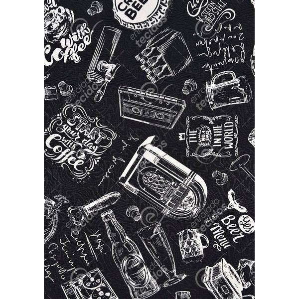 tecido-jacquard-estampado-vintage-preto-140m-de-largura.jpg