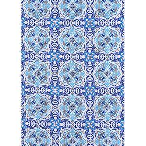 tecido-jacquard-estampado-azulejo-portugues-azul-140m-de-largura.jpg